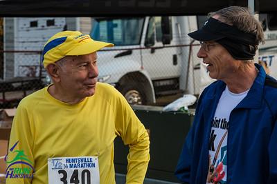 2013 HSV Half Marathon (10 of 1954)