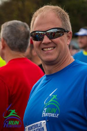 2013 HSV Half Marathon (76 of 1954)