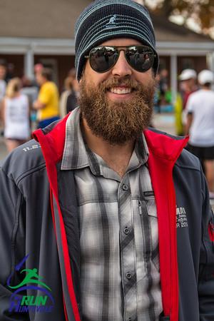 2013 HSV Half Marathon (42 of 1954)