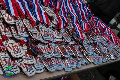 2013 HSV Half Marathon (14 of 1954)