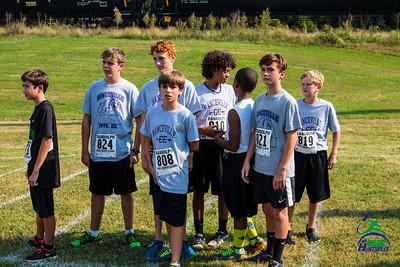 XC Boys JV (16 of 344)