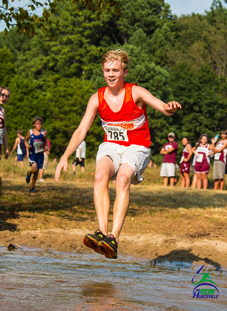 XC Boys JV (176 of 344)