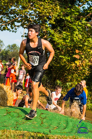 XC Boys JV (291 of 344)