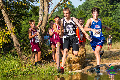 XC Boys JV (140 of 344)