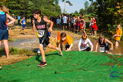 XC Boys JV (282 of 344)