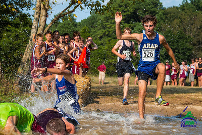 XC Boys JV (158 of 344)