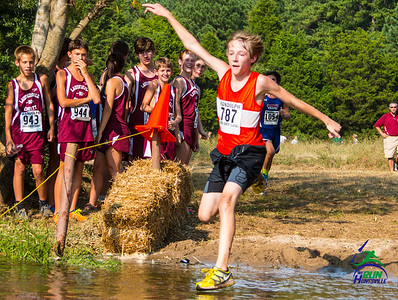 XC Boys JV (189 of 344)