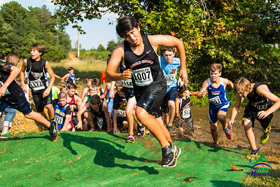 XC Boys JV (95 of 344)