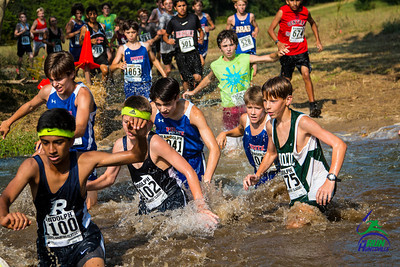 XC Boys JV (58 of 344)