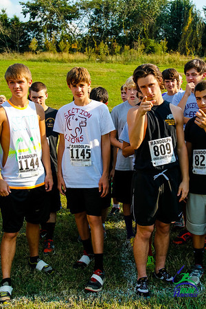 XC Boys Var1 (17 of 434)