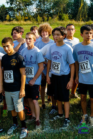 XC Boys Var1 (18 of 434)