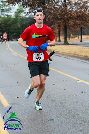 2013 RCM Mile 7 (54 of 691)