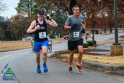 2013 RCM Mile 7 (73 of 691)