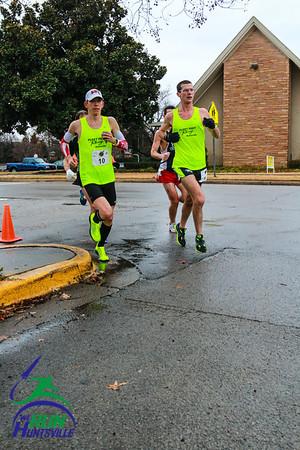 2013 RCM Mile 7 (17 of 691)