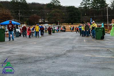 2013 RCM Mile 7 (12 of 691)