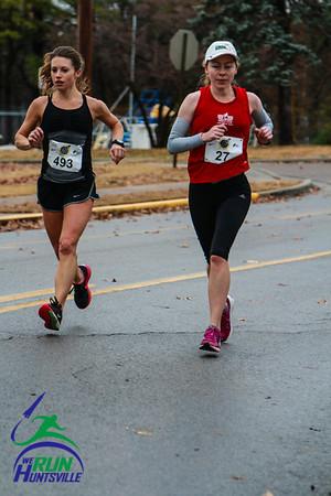 2013 RCM Mile 7 (85 of 691)