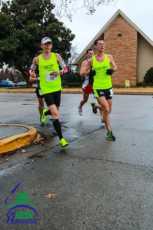 2013 RCM Mile 7 (18 of 691)