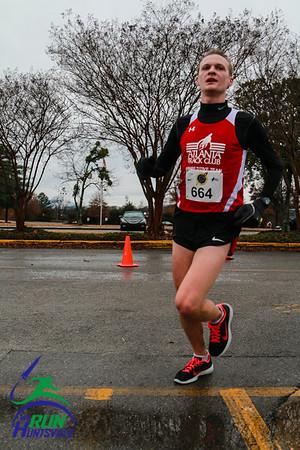 2013 RCM Mile 7 (28 of 691)