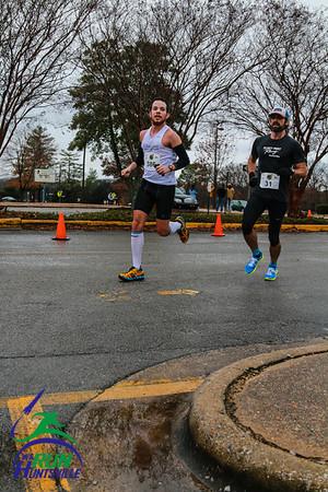 2013 RCM Mile 7 (32 of 691)