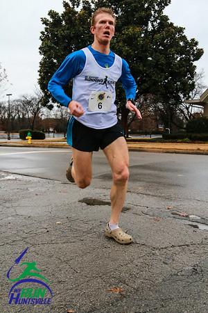 2013 RCM Mile 7 (14 of 691)