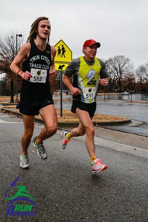 2013 RCM Mile 7 (68 of 691)