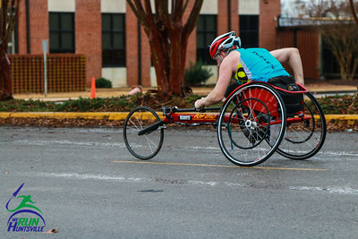 2013 RCM Mile 7 (31 of 691)