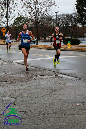 2013 RCM Mile 7 (5 of 691)
