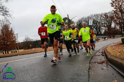 2013 RCM Mile 7 (87 of 691)