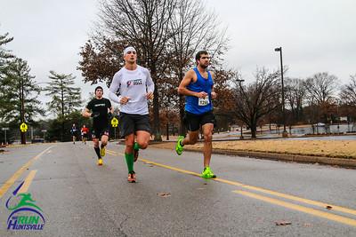 2013 RCM Mile 7 (62 of 691)