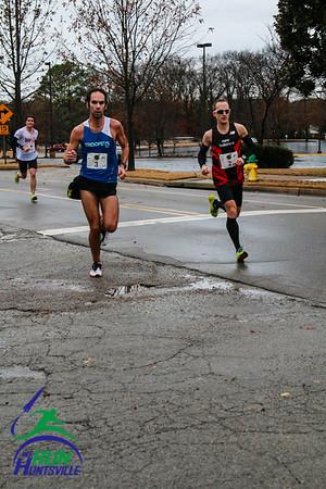 2013 RCM Mile 7 (6 of 691)
