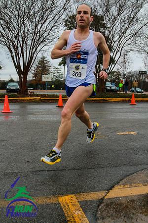 2013 RCM Mile 7 (25 of 691)