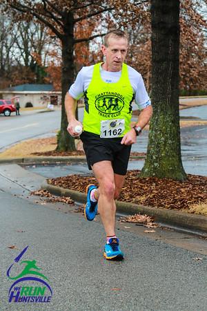2013 RCM Mile 7 (79 of 691)