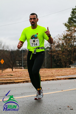 2013 RCM Mile 7 (94 of 691)