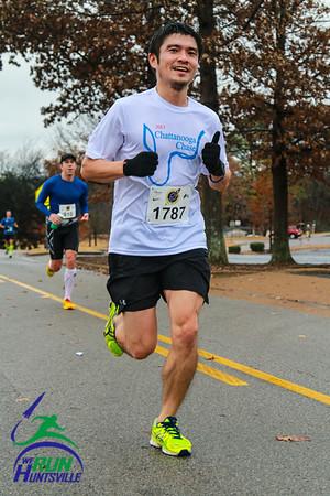 2013 RCM Mile 7 (65 of 691)