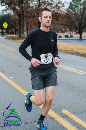 2013 RCM Mile 7 (58 of 691)