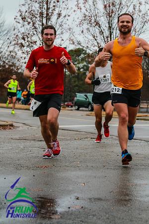 2013 RCM Mile 7 (47 of 691)