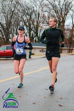 2013 RCM Mile 7 (100 of 691)