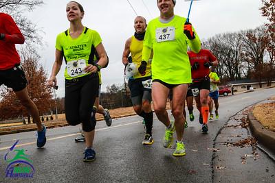 2013 RCM Mile 7 (89 of 691)