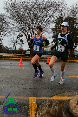 2013 RCM Mile 7 (40 of 691)