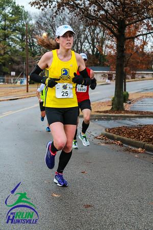 2013 RCM Mile 7 (77 of 691)