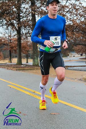 2013 RCM Mile 7 (66 of 691)