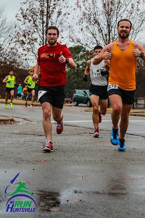 2013 RCM Mile 7 (46 of 691)