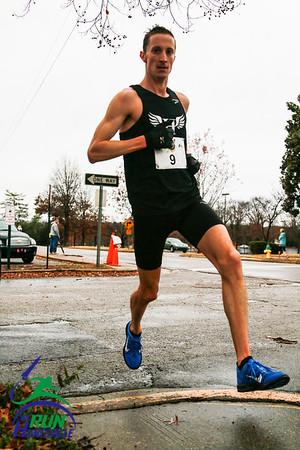 2013 RCM Mile 7 (13 of 691)