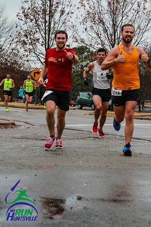 2013 RCM Mile 7 (45 of 691)