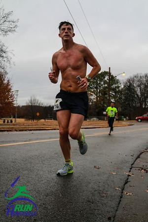 2013 RCM Mile 7 (92 of 691)