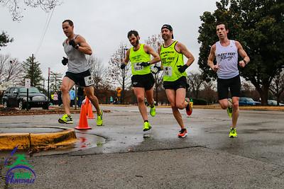 2013 RCM Mile 7 (49 of 691)
