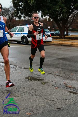 2013 RCM Mile 7 (8 of 691)