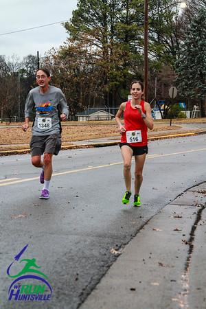 2013 RCM Mile 7 (84 of 691)