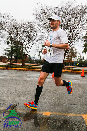 2013 RCM Mile 7 (29 of 691)