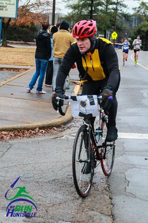 2013 RCM Mile 7 (51 of 691)